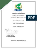 etica profesional  trabajo 2018.docx