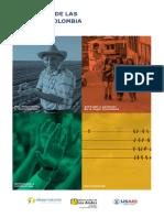 USAID_Compilado_informes.pdf