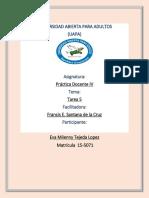 tarea 5 de practica docente.docx
