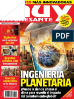 Muy Interesante Chile - diciembre 2017.pdf