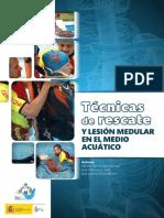 Lesion Medular en Medio Acuatico.pdf
