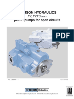 Catalogo-Denison-serie-PV (2).pdf