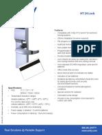 HT 24 Lock data (1).pdf
