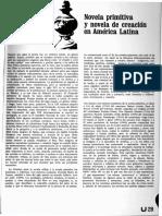 Novela de creacion, novela primitiva (1).pdf