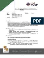 Notas Gestión Estratégica.docx
