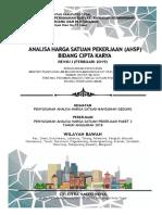 2019_AHSP_CK_BAWAH_REV_FEB_001.docx