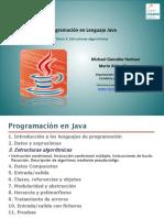cap3-algoritmos.pdf