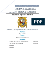 Informe 1 Automatizacion 1.docx
