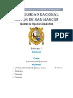Informe 1 Automatizacion.docx
