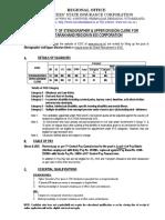 UDC-Stenographer-Recruitment-in-ESIC-Uttarkhand.pdf