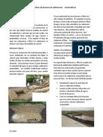 316984923-2016-Instal-Eficaz-de-Barrera-de-Sedimentos.pdf