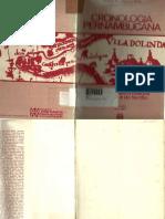 59517969-Cronologia-Pernambucana-Volume-5-Parte-1-Nelson-Barbalho.pdf