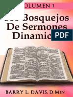 1500sermones.pdf