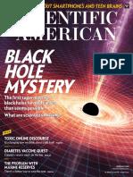 Scientific_American_-_February_2018.pdf