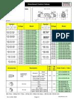 duplomatic_cpgvalves.pdf