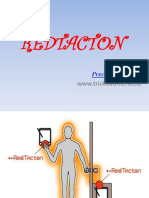 83679469-Red-Taction-ppt-free-download.ppt
