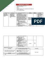 SESION DE CLASE 01 - AP(1).docx