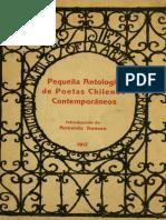 ANTOLOGIA POESIA CHILENA 1917.pdf