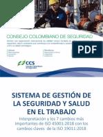 ISO 45001EN SURA MARZO 2019 (1).pdf