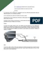 PREPARACIÓN DE CABLES POSTENSADOS.docx