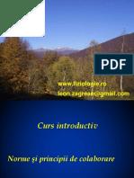 Fiziologie_Zagrean.pdf