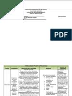 planiacion estimulacion.docx