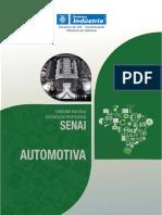 AUTOMOTIVA_v6_5af9eb399de0d.pdf