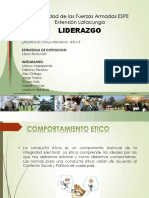 COMPORTAMIENTO-ETICO-REDITUA