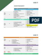 Cronograma 1 C Lunes (7).docx