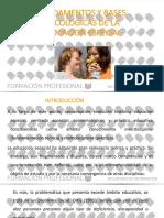 FUNDAMENTOS Y BASES PSICOLOGICAS DE LA EDUCACION ESPECIAL (1).pdf