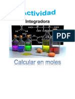 Vargas__M14S2_ Calcularenmoles.docx