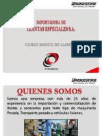 CURSO BASICO LLANTAS JMC ILLE.pdf