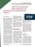 Enseñanza del inglés en edades tempranas.pdf