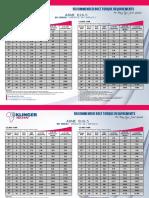 327277925-Torque-values-RTJ-B16-5-pdf.pdf