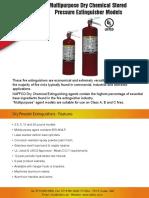 Dry_Powder_UL.pdf