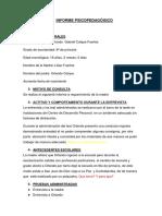 INFORME-PSICOPEDAGÓGICO-orlando.docx