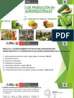 OPERARIO DE PRODUCCIÓN DE PLANTAS AGROINDUSTRIALES MÓDULO III.pdf