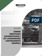 02_cam_robo_cvt.pdf