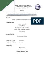 MEDIO-AMBIENTE-Y-DESARROLLO-SUSTENTABLE-UNIDAD-1.docx