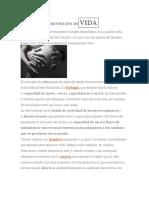 DEFINICIÓN DEVIDA.docx
