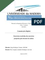 Comunicações Digitais - Aula teórico-prática Resolvido.pdf