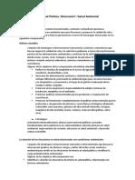 Plan Decenal de Salud Pública.docx