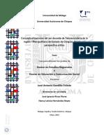 TD_GORDILLO_TOLEDO_Jose_Antonio (1).pdf