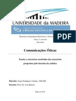 Comunicações Óticas - Aula teórico-prática Resolvido.pdf