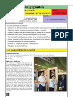 hombros_de_gigantes.pdf