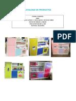 CATALOGO-DE-PRODUCTOS-MELAMINE (1).docx