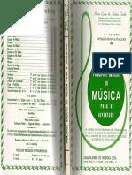 Principios Básicos da Música para a Juventude (Vol. 2).pdf