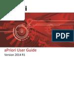aPriori_2014_R1_UserGuide.pdf