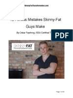 15-fitness-mistakes-skinny-fat-guys-make.pdf