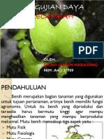 PENGUJIAN_DAYA_KECAMBAH.pptx